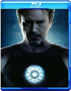 Iron-Man-Blu-ray-Disc-2008-2-Disc-Set-Ultimate-Edition