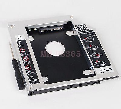KKJACK USB 2.0 External CD//DVD Drive for Acer Aspire V3-471g-32354g50mass