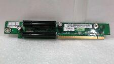 DELL POWEREDGE 1950 2950 II III SERVER PCIE RISER BOARD PCIE/_X8/_1