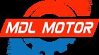 mdlmotor
