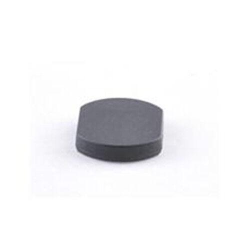 30pcs SLon ceramic  anti-metal UHF tag long distance890-915MHz EPC ISO18000C1G2