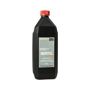 MOERSCH-Morsch-SE-30-Meritol-1000-ml-Concentrato-s-w-b-w-Nero-bianco