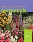 Pictorial Guide to Perennials by M Jane Coleman Helmer (Paperback / softback, 2001)