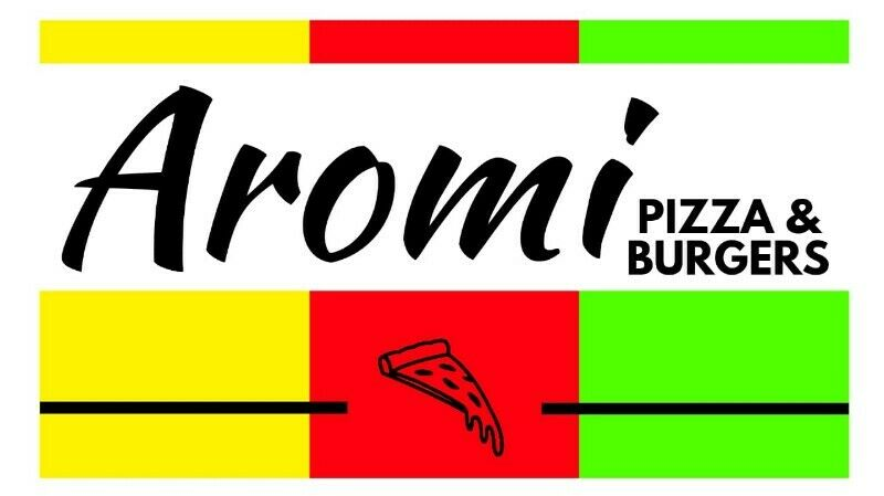 PRICE REDUCED! Wood-fired Pizza take-away for sale
