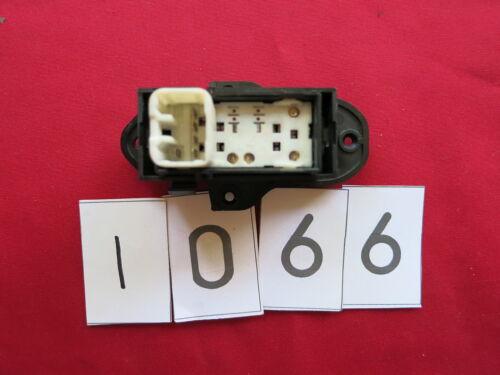 99 00 01 02 03 LEXUS RX300 REAR LEFT PASSENGER SIDE POWER DOOR WINDOW SWITCH