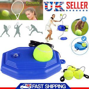Racket-Ball-Trainer-Tennis-Practice-Base-Elastic-Tennis-Exercise-Training-Device