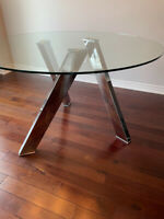 Kitchen Table Buy Or Sell Dining Table Sets In Hamilton Kijiji Classifieds