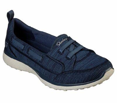 Memory Foam Air Cool Shoes 23583