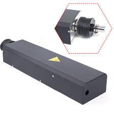 200mm Cnc Plasmaflame Cutting Machine Z Axis Torch Lifter Full Kit