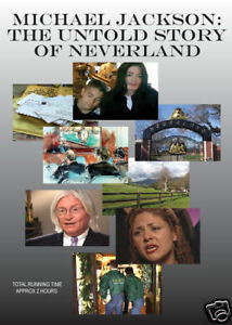 Michael-Jackson-The-Untold-Story-of-Neverland