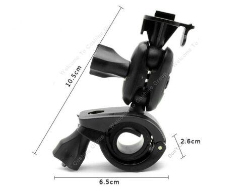 Car Rear view Mirror Bracket Holder Mount For Dash Camera G1WH//G1W-C//GT550 New