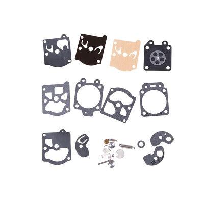 Reparation Carburateur Carb Kit For Joint Diaphragme Pour Walbro WA/&WT K10-WA FR