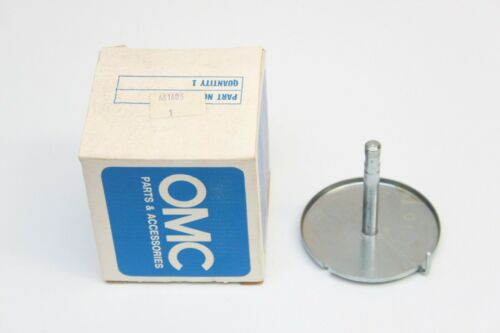 NOS Genuine OEM Lawn Boy Toro Starter Spring Cup Fits Various Models Part 681603