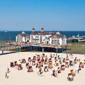 8Tg-Ruegen-Urlaub-Familien-Hotel-4-Pers-Apartment-Precise-Resort-Ostsee-Kurzreise
