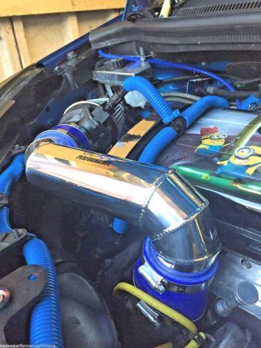 Corsa D VXR induction kit.vauxhall CORSA D induction kit.corsa d prise d/'air