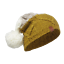 Buff-Knitted-Bobble-Hat-039-Braid-Tobaco-039-Outdoor-Winterwear-Fashion thumbnail 1