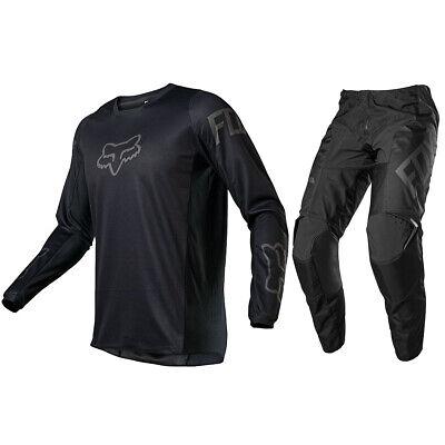 XL//26 Fox Racing Youth 180 Prix Jersey//Pants Set