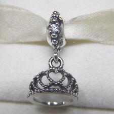 pandora tiara dangle charm