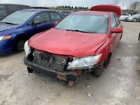 2008 Toyota Camry Hybrid just in for parts at Pic N Save! Hamilton Ontario Preview