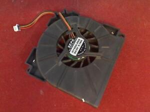 FAN z7000 Ventola Processore z7730r ASUS CPU RADIATORE qxExw5R6TX