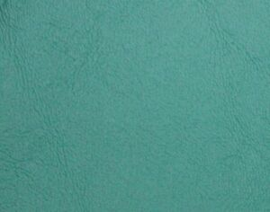 merit pro teal marine vinyl boats automotive general upholstery ebay. Black Bedroom Furniture Sets. Home Design Ideas