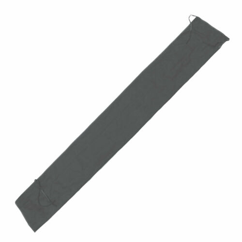 Tronixpro Replacement /& Padded Rod Bags