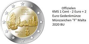 Offizielen-KMS-MALTA-2020-mit-2-Euro-Sondermuenze-Ta-039-Skorba-Muenzzeichen-F