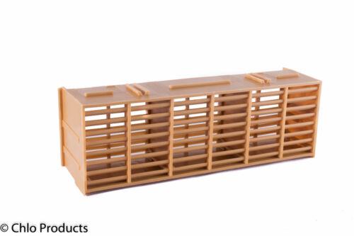 Plastic Air Brick