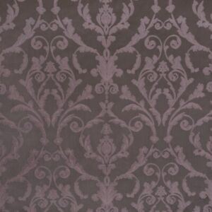 Damask-Upholstery-Fabric-Lilac-Gray-Traditional-Fabric-56-034-wide-sold-by-yard