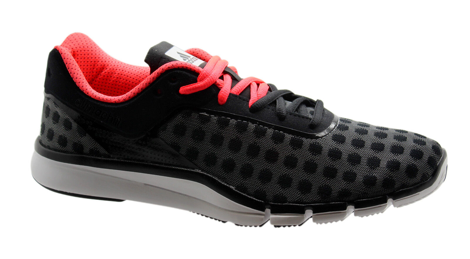 Adidas Sports Performance Adipure 360.2 Chill Mens Running Shoes B40272 U84 Seasonal clearance sale