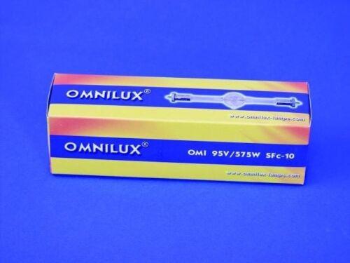 OMNILUX OMI 575 95V//575W SFc-10 500h
