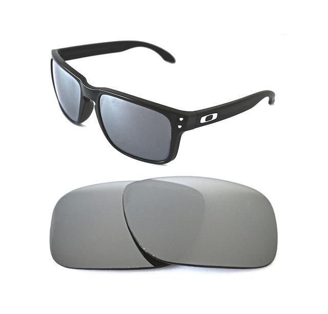 Sweden 92418 Sunglasses Ebay C6388 Oakley Holbrook 4ALj35R