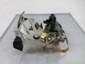 Honeywell-Quantumt-MS3580-Scan-Motor