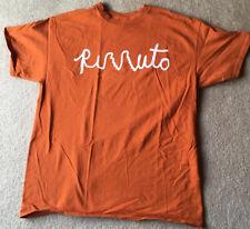 Billy Madison Shirt Rizzuto Rirruto Quote Print
