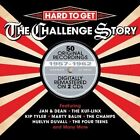 Various Artists - Hard to Get (Challenge Story, 2013)