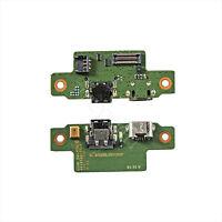 For Motorola Xoom 2 Mz615 Mz616 Mz617 Usb Hdmi Charging Port Flex Board