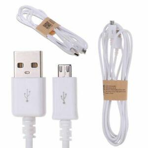 1-2-3M-Micro-USB-Cargador-Carga-Rapida-Datos-Sync-Cable-para-Samsung-Huawei-Sony
