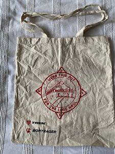 Trek-Bontrager-Cotton-Bag
