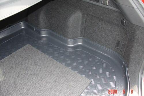 Für Mazda 6 GH Kombi 2008-2013 Original TFS Premium Kofferraumwanne Antirutsch