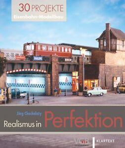 Realismus-in-Perfektion