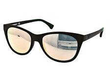 Emporio Armani Sonnenbrille/ Sunglasses EA4046 5342/4Z 56 Konkursaufk// 350 (21)