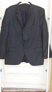 veste-de-costume-bleu-marine-Loro-Piana-48-50