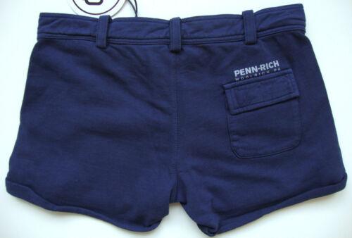 Etiket Xs Women Penn Culotte Con rich Tg Da penn Short Nuovo F Woolrich Pile Donna P6PHqAY