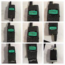 CELLULARE ERICSSON T28 GSM GRIGIO UNLOCKED SIM FREE DEBLOQUE RARE