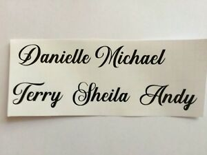 wine-glass-vinyl-stickers-names-x-10-personalised-diy-wine-glass-decal