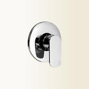 Gaboli jolie miscelatore doccia incasso 3815 rubinetti bagno moderno ebay - Miscelatore bagno moderno ...