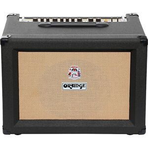 Orange-Amplifiers-Crush-Pro-CR60C-60W-Guitar-Combo-Amp-Black-NEW-FREE-2DAY