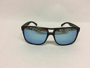 Revo-occhiali-da-sole-sunglasses-Holsby-RE-1019-02-BL-58-15-140