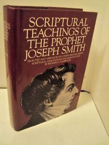 Scriptural-Teachings-of-the-Prophet-Joseph-Smith-by-Richard-C-Galbraith
