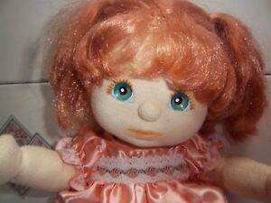 my-child-doll-rossa